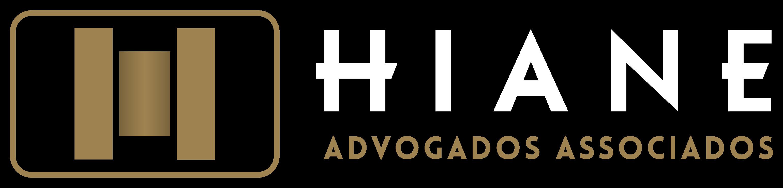 Hiane Advogados Associados